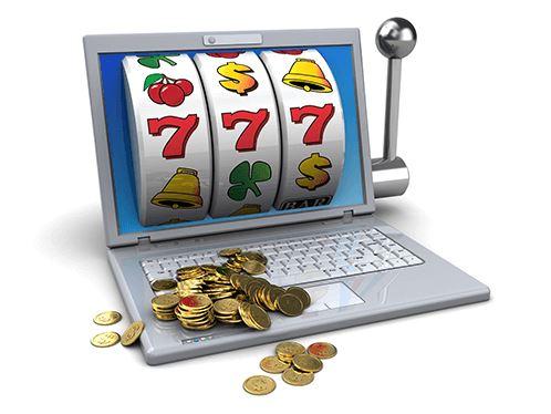 free spins online casino ilmaispyöräytykset